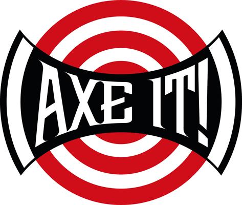 Axe It